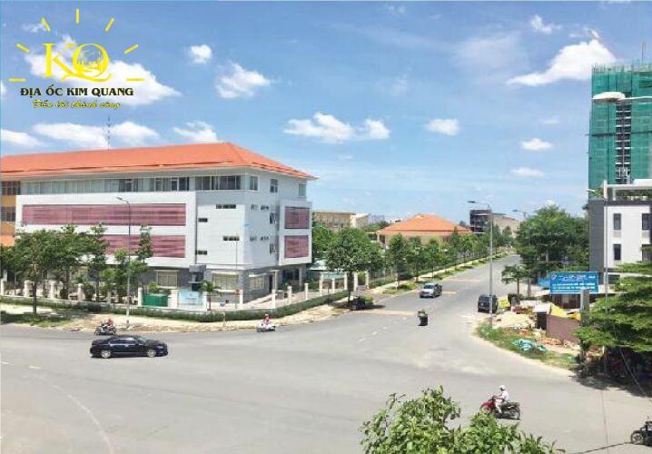 dia-oc-kim-quang-cho-thue-van-phong-quan-2-h2-office-building-5-view