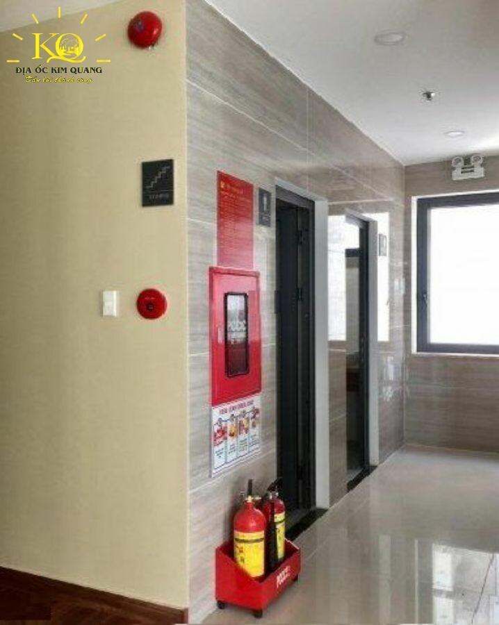 dia-oc-kim-quang-cho-thue-van-phong-quan-2-h2-office-building-6-toilet