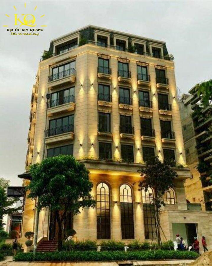 dia-oc-kim-quang-cho-thue-van-phong-quan-2-h2-office-building-7-ve-dem