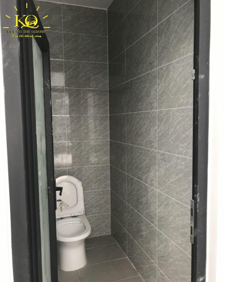 dia-oc-kim-quang-cho-thue-van-phong-quan-2-hung-gia-anh-7-toilet