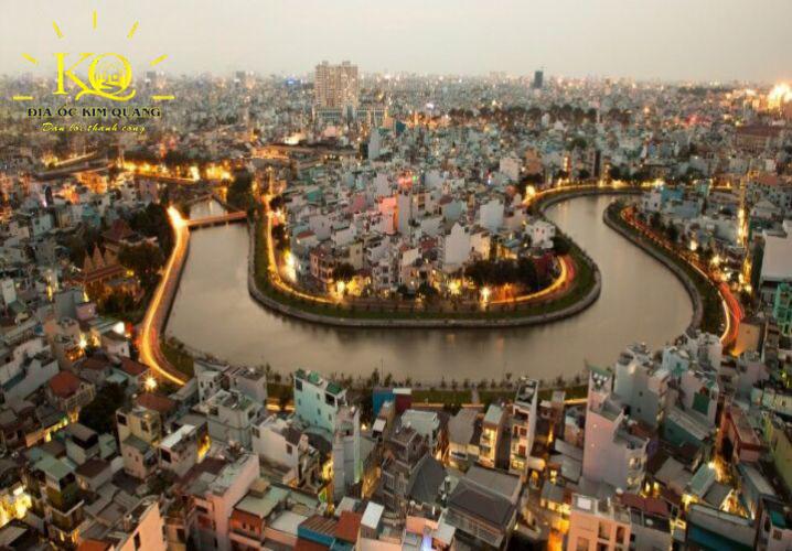 dia-oc-kim-quang-cho-thue-van-phong-quan-3-an-phu-plaza-8-huong-view