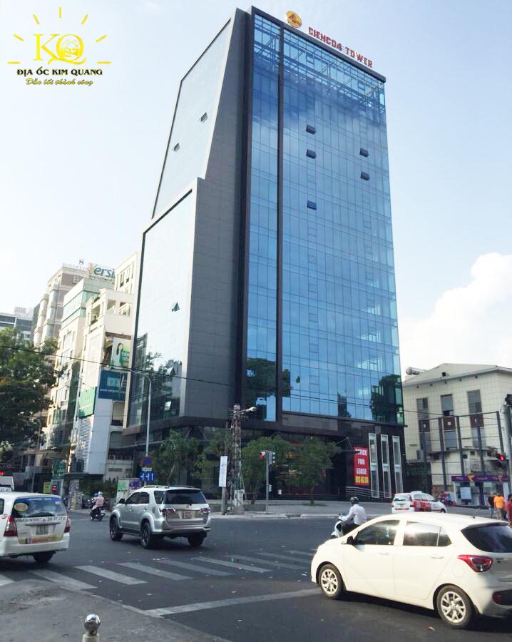 dia-oc-kim-quang-cho-thue-van-phong-quan-3-cienco-4-building-2-ben-ngoai