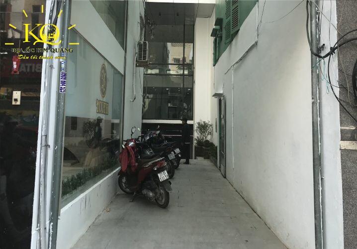 dia-oc-kim-quang-cho-thue-van-phong-quan-3-cityhouse-office-2-san