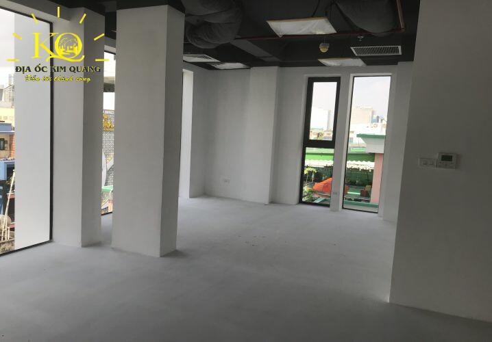 dia-oc-kim-quang-cho-thue-van-phong-quan-3-cityhouse-office-6-goc-khac