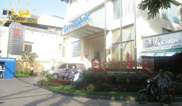 dia-oc-kim-quang-cho-thue-van-phong-quan-3-comeco-building-10-khuon-vien-phia-truoc