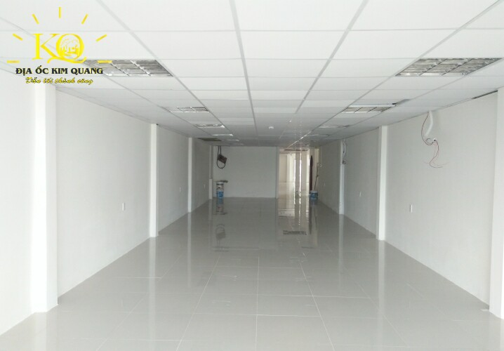 dia-oc-kim-quang-cho-thue-van-phong-quan-3-do-dau-land-building-2-dien-tich-trong-ben-trong