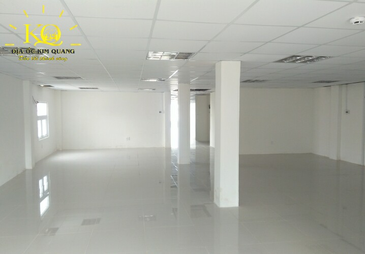 dia-oc-kim-quang-cho-thue-van-phong-quan-3-do-dau-land-building-3-dien-tich-trong-ben-trong-khac