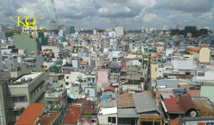 dia-oc-kim-quang-cho-thue-van-phong-quan-3-gb-tower-11-view