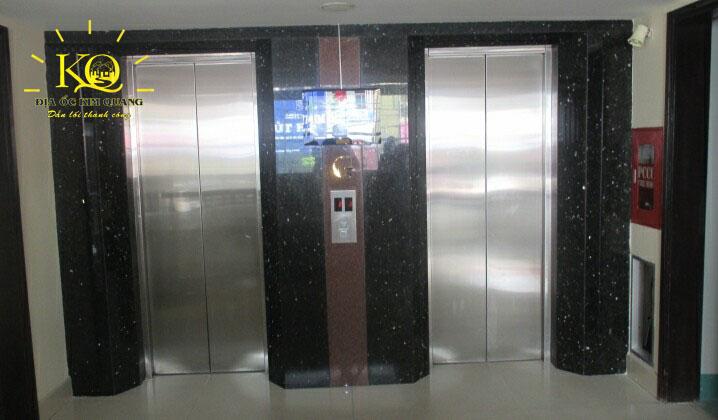 dia-oc-kim-quang-cho-thue-van-phong-quan-3-gb-tower-2-thang-may