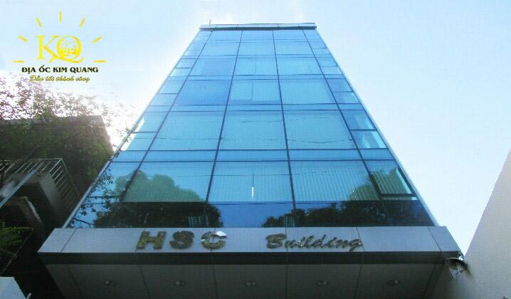dia-oc-kim-quang-cho-thue-van-phong-quan-3-hsc-building-1-ben-ngoai