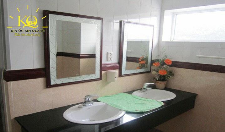 dia-oc-kim-quang-cho-thue-van-phong-quan-3-itaxa-houes-10-toilet