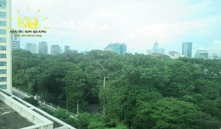 dia-oc-kim-quang-cho-thue-van-phong-quan-3-itaxa-houes-11-view