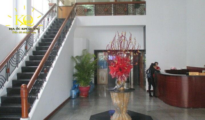 dia-oc-kim-quang-cho-thue-van-phong-quan-3-km-plaza-office%20-1-tang-tret