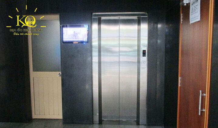 dia-oc-kim-quang-cho-thue-van-phong-quan-3-km-plaza-office%20-2-thang-may