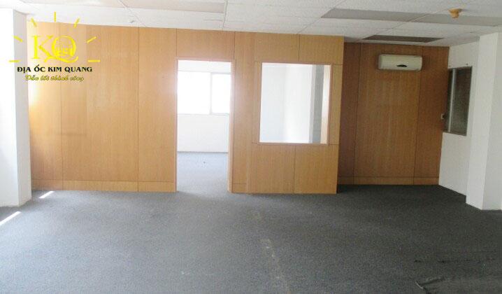 dia-oc-kim-quang-cho-thue-van-phong-quan-3-km-plaza-office%20-3-dien-tich-trong