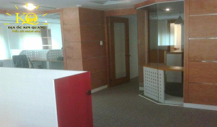 dia-oc-kim-quang-cho-thue-van-phong-quan-3-km-plaza-office%20-5-dien-tich-trong