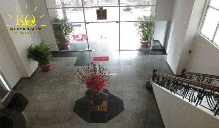 dia-oc-kim-quang-cho-thue-van-phong-quan-3-km-plaza-office-6-tang-1