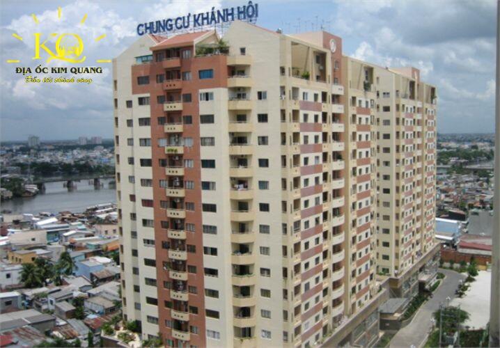 dia-oc-kim-quang-cho-thue-van-phong-quan-4-khanh-hoi-1-building-dt-500m2-1-hinh-chup-bao-quat