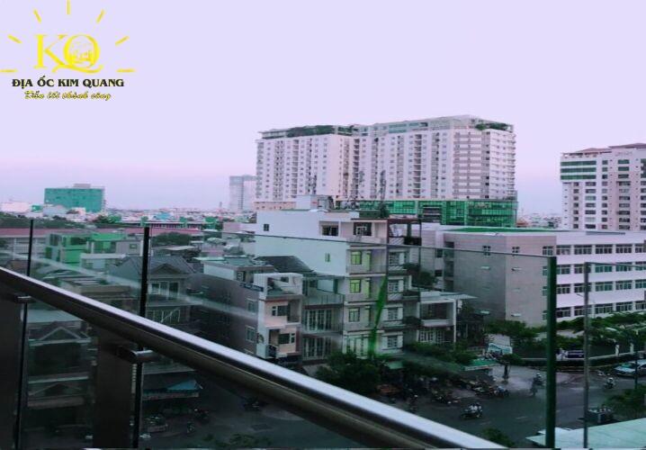 dia-oc-kim-quang-cho-thue-van-phong-quan-4-officetel-river-gate-5-view