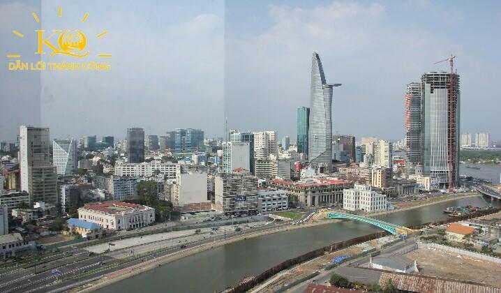 dia-oc-kim-quang-cho-thue-van-phong-quan-4-toa-nha-ree-tower-10-view-toa-nha