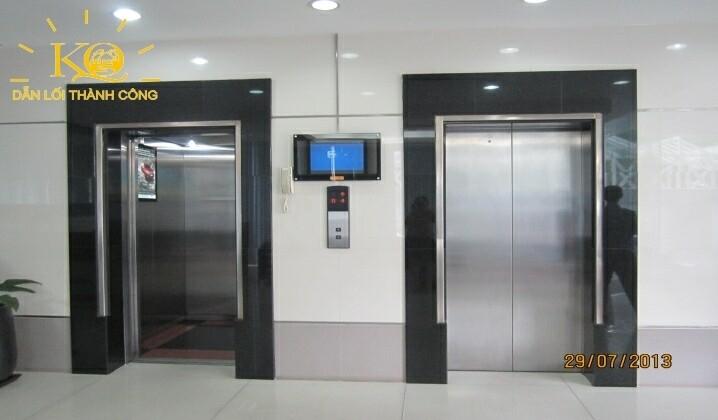 dia-oc-kim-quang-cho-thue-van-phong-quan-4-tradincorp-building-2-he-thong-thang-may