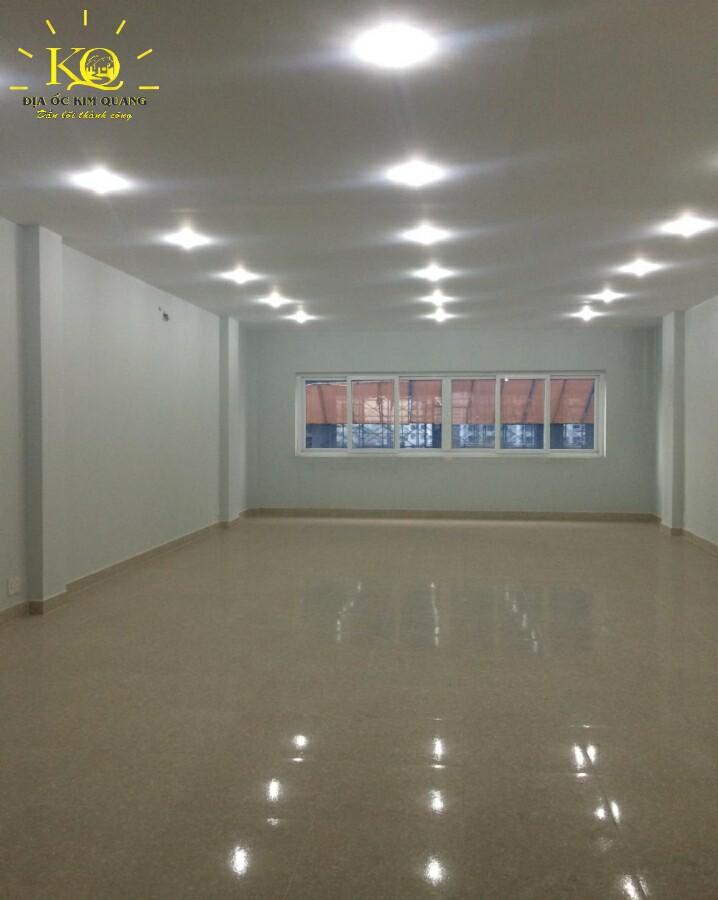 dia-oc-kim-quang-cho-thue-van-phong-quan-4-vi-building-nguyen-khoai-4-he-thong-chieu-sang