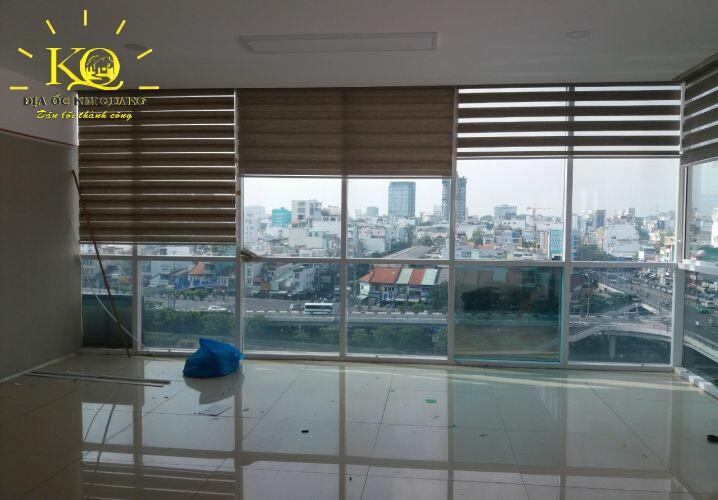 dia-oc-kim-quang-cho-thue-van-phong-quan-4-vifolac-building-4-view