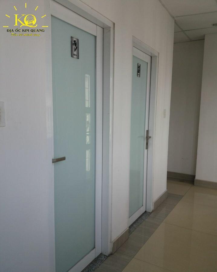 dia-oc-kim-quang-cho-thue-van-phong-quan-4-vifolac-building-5-toilet