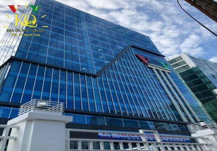 dia-oc-kim-quang-cho-thue-van-phong-quan-6-vov-building-1-bao-quat
