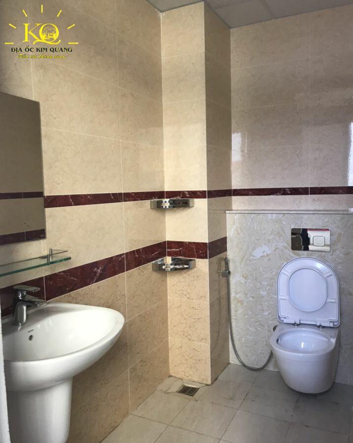 dia-oc-kim-quang-cho-thue-van-phong-quan-binh-thanh-devspace-building-8-toilet
