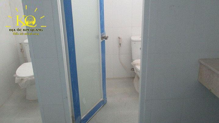 dia-oc-kim-quang-cho-thue-van-phong-quan-binh-thanh-duong-ung-van-khiem-5-toilet