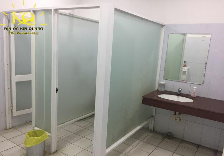 dia-oc-kim-quang-cho-thue-van-phong-quan-binh-thanh-toa-nha-nguyen-xi-7-toilet