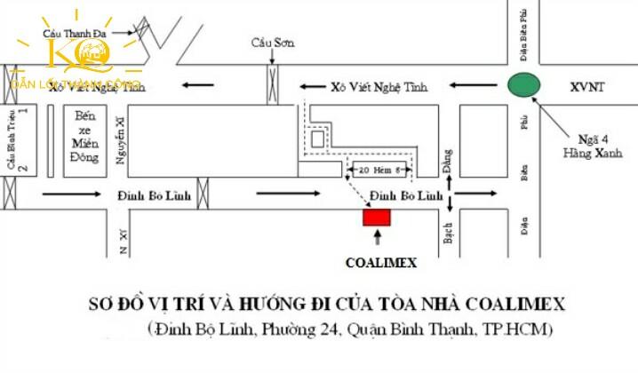 dia-oc-kim-quang-cho-thue-van-phong-quan-binh-thanh-v-coalimex-buildng-15-so-do-vi-tri