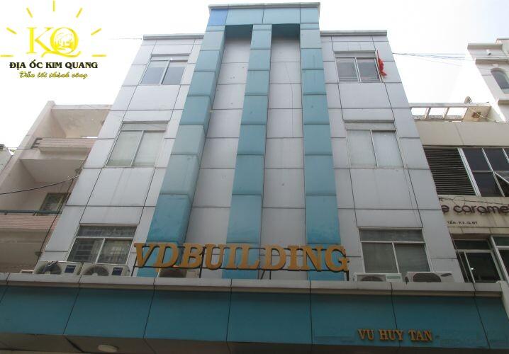 dia-oc-kim-quang-cho-thue-van-phong-quan-binh-thanh-vd-building-1-ben-ngoai-toa-nha