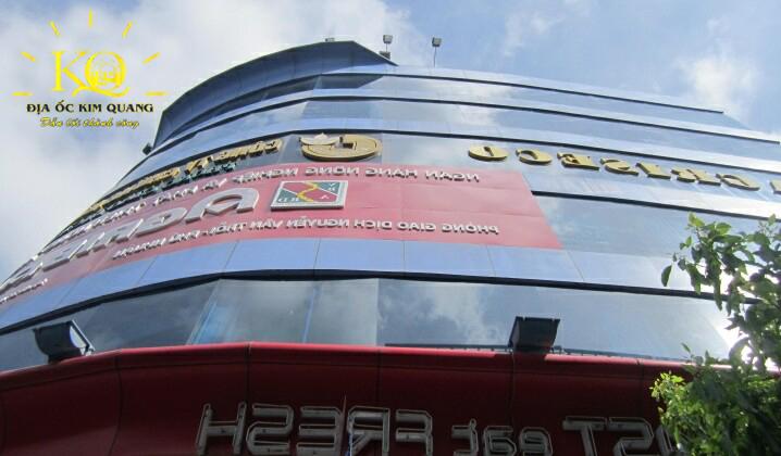 dia-oc-kim-quang-cho-thue-van-phong-quan-phu-nhuan-agribank-building-1-hinh-chup-bao-quat-toa-nha
