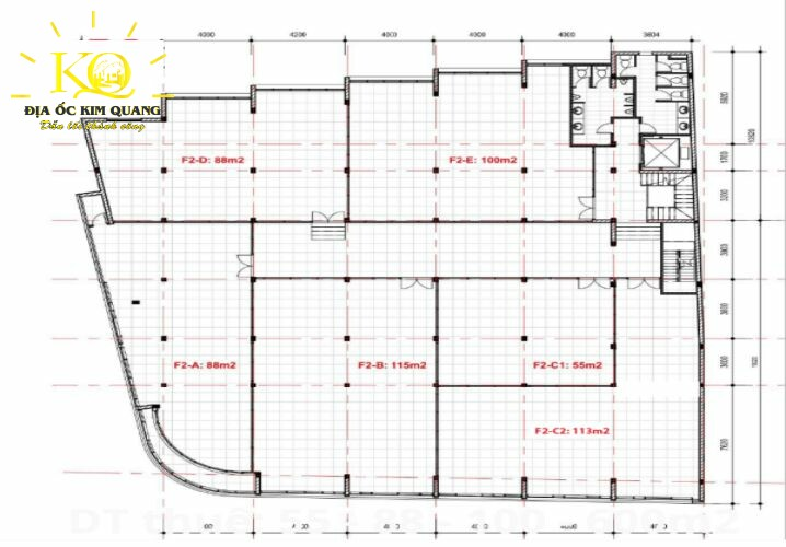 dia-oc-kim-quang-cho-thue-van-phong-quan-phu-nhuan-deli-office-2-5-floor-plan