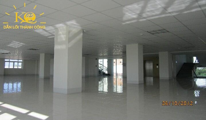 dia-oc-kim-quang-cho-thue-van-phong-quan-phu-nhuan-giam-muc-long-xuyen-building-3-dien-tich-trong