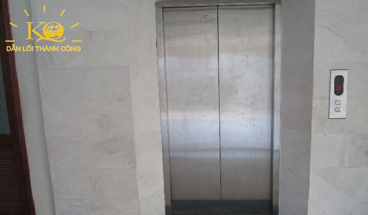 dia-oc-kim-quang-cho-thue-van-phong-quan-phu-nhuan-kinh-luan-building-6-he-thong-thang-may