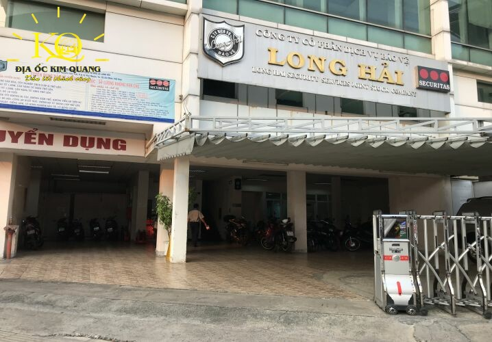 dia-oc-kim-quang-cho-thue-van-phong-quan-phu-nhuan-long-hai-building-2-san