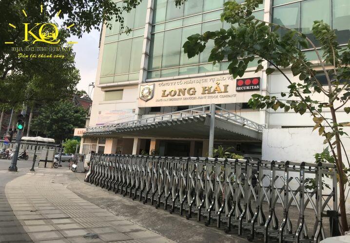dia-oc-kim-quang-cho-thue-van-phong-quan-phu-nhuan-long-hai-building-3-phia-truoc
