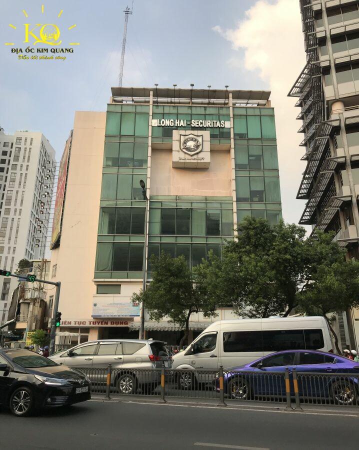 dia-oc-kim-quang-cho-thue-van-phong-quan-phu-nhuan-long-hai-building-4-giao-thong