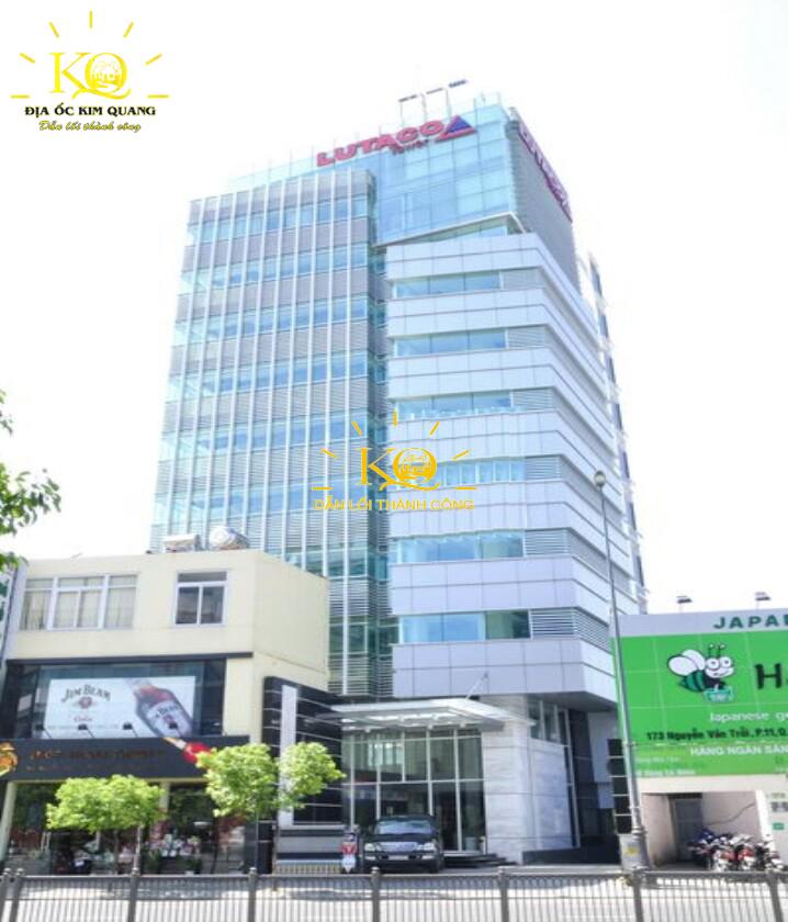 dia-oc-kim-quang-cho-thue-van-phong-quan-phu-nhuan-lutaco-tower-1-phoi-canh-tong-the