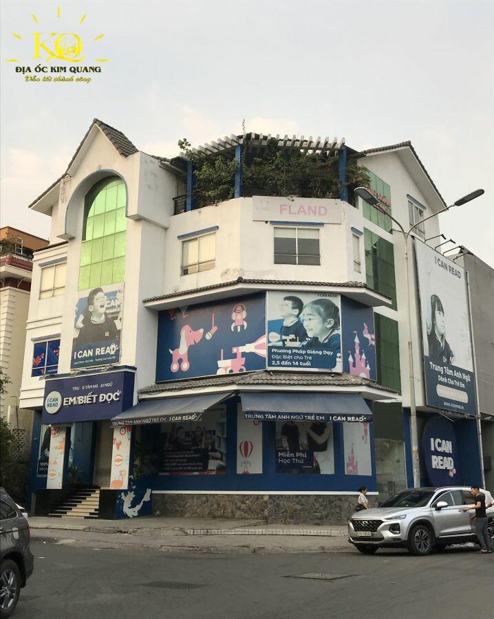 dia-oc-kim-quang-cho-thue-van-phong-quan-phu-nhuan-mediland-office-1-bao-quat