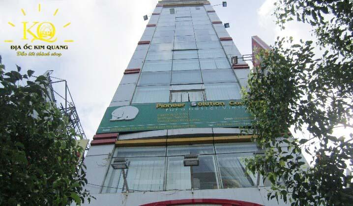 dia-oc-kim-quang-cho-thue-van-phong-quan-phu-nhuan-nguyen-van-troi-building-1-hinh-chup-bao-quat-toa-nha