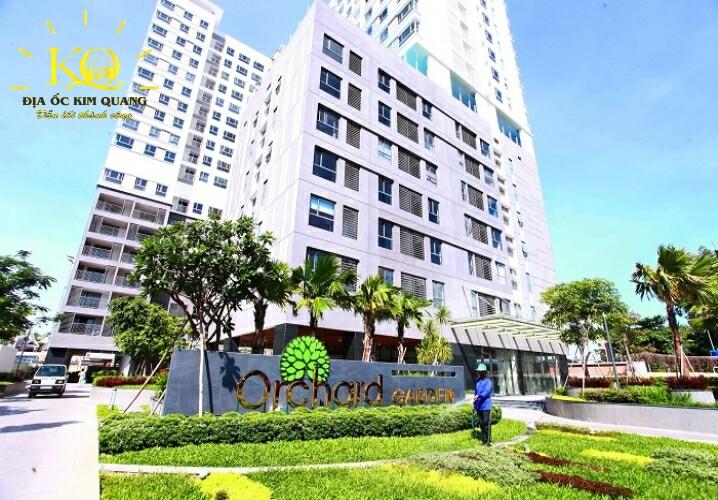 dia-oc-kim-quang-cho-thue-van-phong-quan-phu-nhuan-officetel-orchard-garden-1-phoi-canh-tong-the