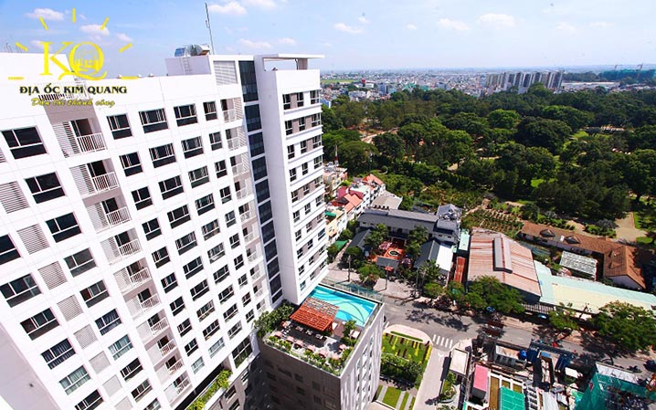 dia-oc-kim-quang-cho-thue-van-phong-quan-phu-nhuan-officetel-orchard-garden-10-nhin-tu-tren-xuong