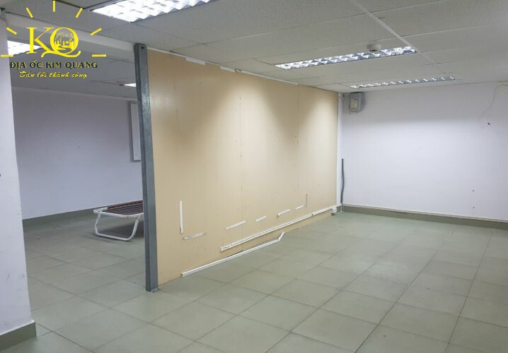 dia-oc-kim-quang-cho-thue-van-phong-quan-phu-nhuan-pdl-building-3-van-phong-cho-thue-ben-trong-toa-nha