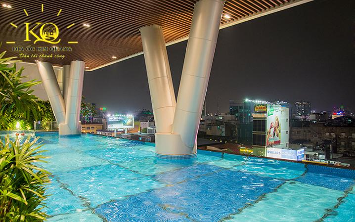dia-oc-kim-quang-cho-thue-van-phong-quan-phu-nhuan-the-prince-residence-13-view-tu-ho-boi