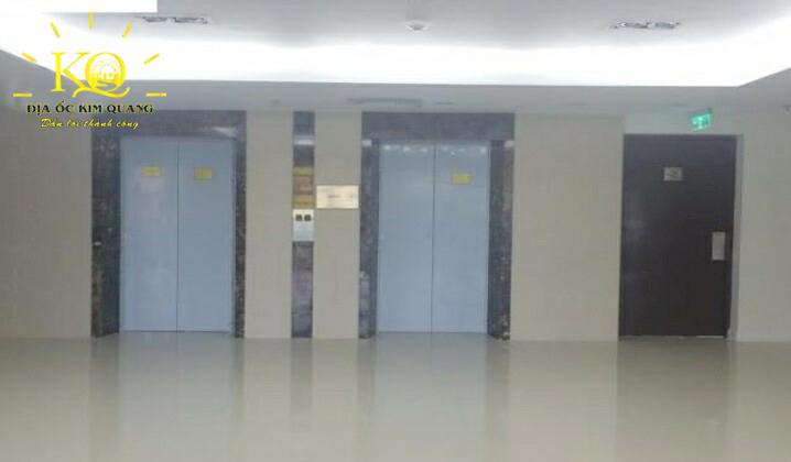 dia-oc-kim-quang-cho-thue-van-phong-quan-phu-nhuan-the-prince-residence-4-he-thong-thang-may