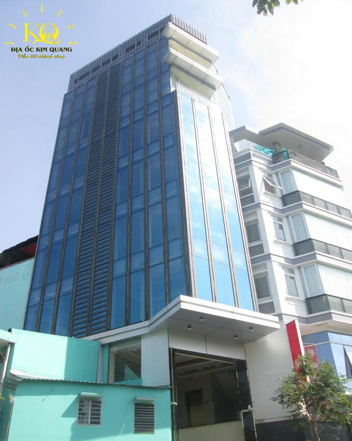 dia-oc-kim-quang-cho-thue-van-phong-quan-phu-nhuan-truong-sa-building-1-phoi-canh